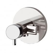 Вграден смесител за душ S20645SH