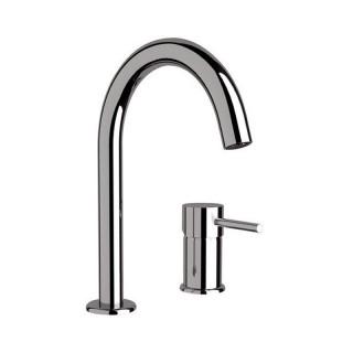 Смесител за мивка S20655