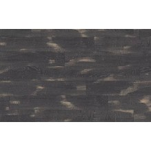Ламинат Epl042 Черен Дъб Халфорд