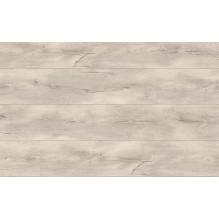 Ламинат Epl033 Бял Дъб Вердън