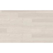 Ламинат Epl028 Бял Бор Инвери