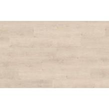 Ламинат Epl045 Бял Дъб Нюбъри