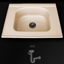Единична мивка за модул 9 21 18