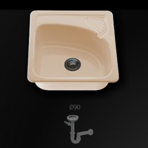 Единична мивка 9 21 01