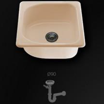 Единична мивка 9 21 09