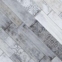 Гранитогрес Evolution Bianco II-ро качество Серия - гранитогрес - Italy - Luxury collection