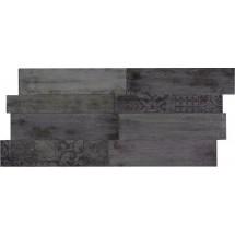 Гранитогрес Evolution Antracite Серия - гранитогрес - Italy - Luxury collection