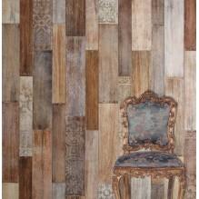 Гранитогрес Evolution Multicolor II-ро качество Серия - гранитогрес - Italy - Luxury collection
