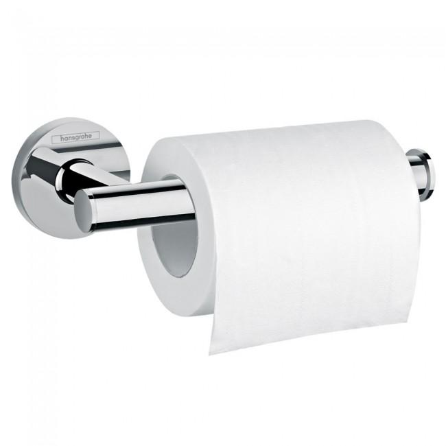 LOGIS UNIVERSAL Държач за тоалетна хартия 41726000