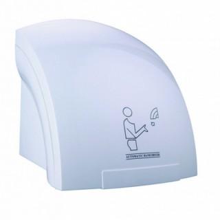 Автоматичен сешоар за ръце ICSA 1388