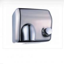 Автоматичен сешоар за ръце ICSA 1393