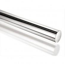 Хромирана тръба за кухненски аксесоар ICKA 16-100