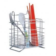 Кухненска поставка за прибори ICKA SL407