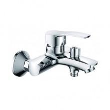 Месингов смесител за душ/ вана ICF 662530C