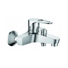 Месингов смесител за вана и душ ICF 660632