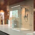 Луксозна душ кабина Deliana ICL 2605