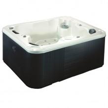 Хидромасажна вана за външно пространство IC SR837