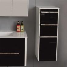 PVC колона за баня ICP 904650 SIDE