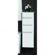 PVC колона за баня ICP 904650W-1