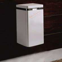 PVC колона за баня ICP 310