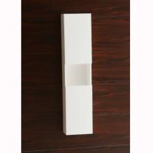 Стенна PVC колона за баня ICP 2513
