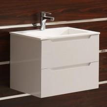 PVC шкаф за баня АЛЕСИЯ