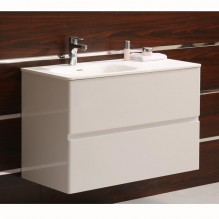 PVC шкаф за баня ICP 9060