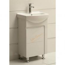 Шкаф за баня ICP 5085NEW