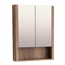 Огледален шкаф за баня АМЕЛИЯ ICMC 6013-80
