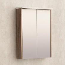 Огледален шкаф за баня АМЕЛИЯ ICMC 5017-70