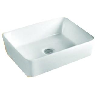 Порцеланов умивалник за баня ICB 863