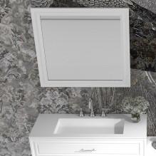 Огледало за баня ICM 7204