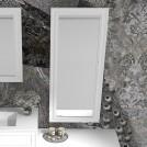Огледало за баня ICM 7205
