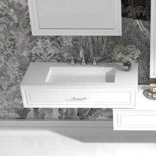 Мебел за баня ICP 10025
