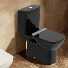 Порцеланов WC комплект ИРЕН