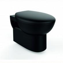 Порцеланова тоалетна чиния ВАЯ