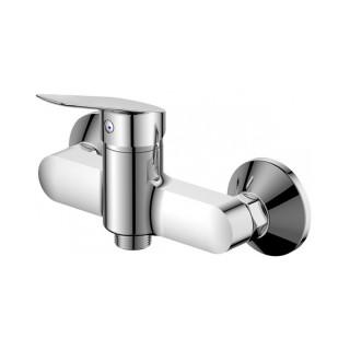 Месингов смесител за душ ALFI