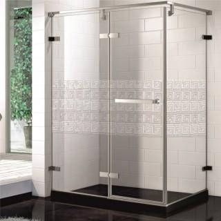 Луксозна душ кабина DELIANA ICL 2602