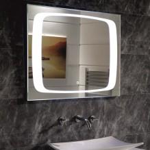 Огледало за баня ICL 1594