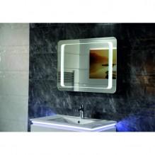 Огледало за баня ICL 1593