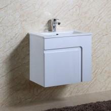 Шкафче за баня ICP 6055W