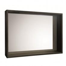 Огледало за баня ICMC 6012-90