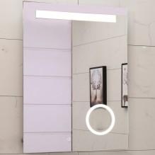 LED oгледало за баня Даниста