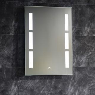 Огледало за баня ЕКА