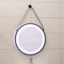 LED oгледало за баня Аблена ICL 1398