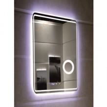 Огледало за баня с вградено LED осветление ICL 1789