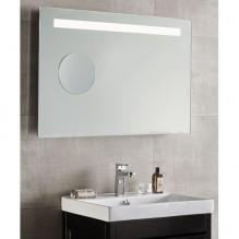 Led огледало за баня Таная