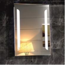 LED Огледало за баня с вградено ICL 1591