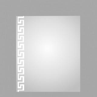 """Огледало за баня """"Нарцис"""" ICM R60"""