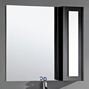 Огледални шкафове и колонки